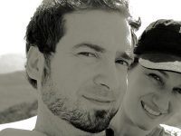 Hiplan, nueva aplicación para unir a gente con los mismos gustos de ocio
