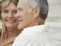 Preocuparse de los problemas de próstata, no es cosa del pasado