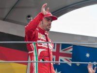 Fernando Alonso volvió a abandonar