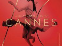 """Sofía Coppola y la película """"The Square"""" triunfan en el Festival de Cannes 2017"""