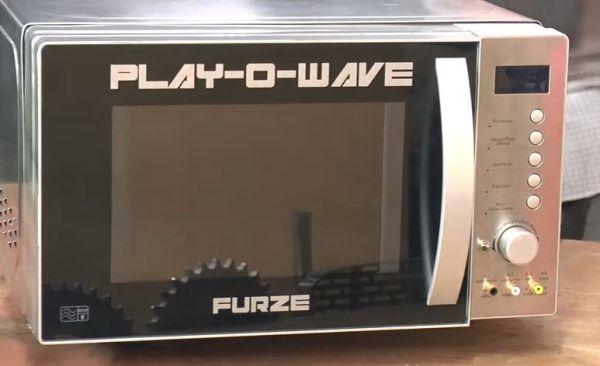 play-o-wave