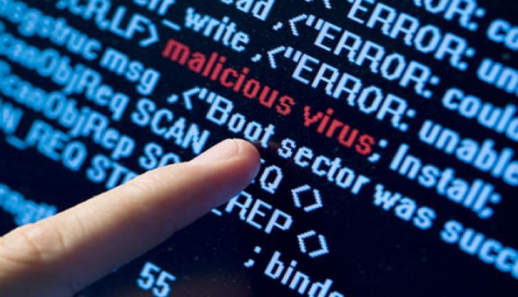 10 razones para instalar un antivirus en tu portátil