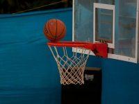 El Valencia Basket gana la Liga ACB por primera vez en su historia
