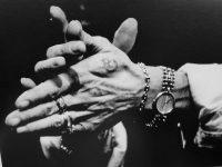 El Flamenco recuerda a Camarón de la Isla en el 25 aniversario de su muerte