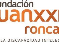 La integración social y laboral van de la mano para la Fundación XXIII