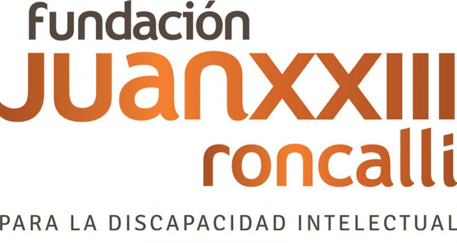 Fundacion Juan XXIII