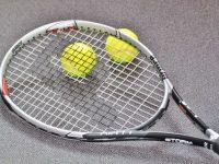 Nadal sigue liderando el tenis mundial y Muguruza desciende a la tercera posición