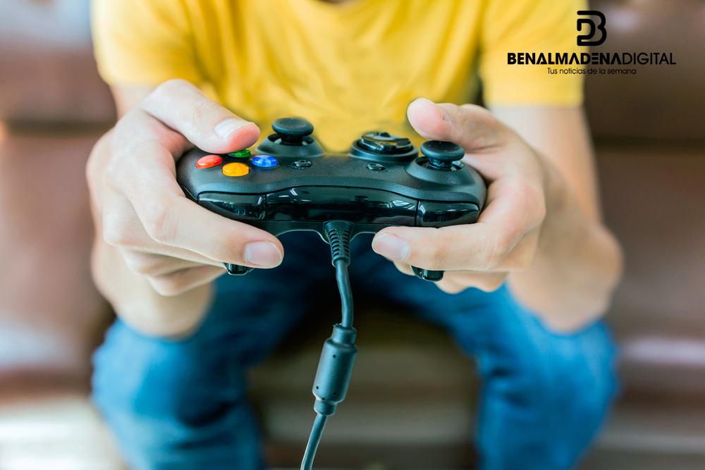 La tienda online Orbizalia vende a partir de ahora videojuegos