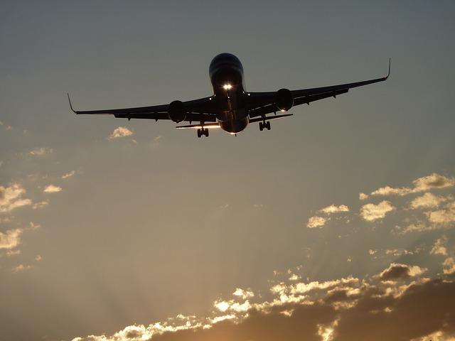 EasyJet Flight Delayed After Scorpion Found on Plane