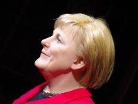 Angela Merkel gana las elecciones en Alemania aunque crece la ultraderecha