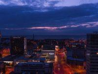 E-residencia y ventajas para emprendedores extranjeros en Estonia