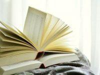 Siete libros para este otoño que están en boca de todos