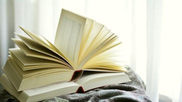 libros para este otoño