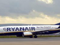 Los 4 Secretos de Ryanair para ser la aerolínea low cost por excelencia