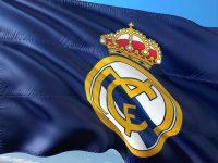 ¿Qué le pasó al Real Madrid en Girona?