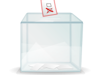 El Sí gana en los referendum de autonomía de Lombardía y el Veneto