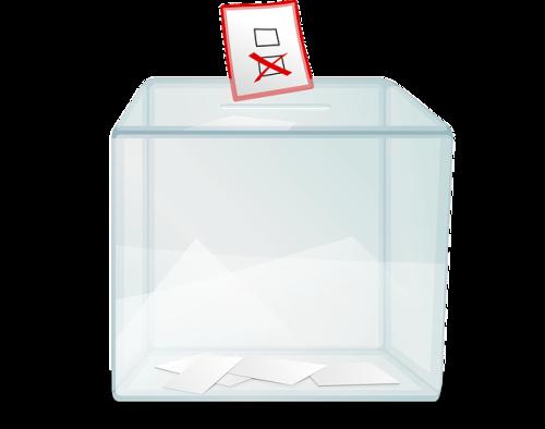 referendum de lombardia