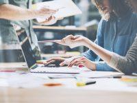 La importancia de tener una presencia digital