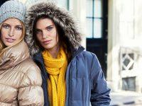 5 tendencias de moda que debes llevar este invierno