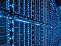 Qué son los servidores virtuales y cuándo usarlos