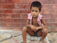 Unicef denuncia la violencia contra los niños en diversas zonas de conflicto