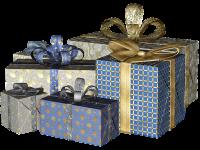 Cómo librarnos de gastos superfluos en Navidad