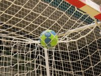 La Selección Española masculina, campeona europea de balonmano
