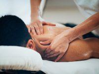Cómo elegir una clínica de fisioterapia