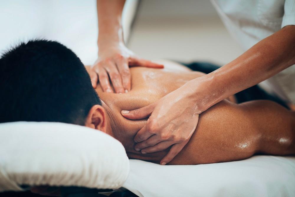 elegir una clinica fisioterapia
