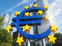 Luis de Guindos será el próximo vicepresidente del Banco Central Europeo