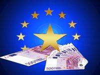 España aumenta su presupuesto para la Unión Europea y Bruselas lo aplaude