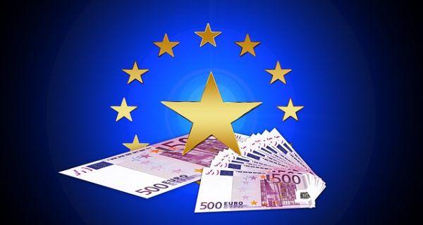 presupuesto para la Unión Europea