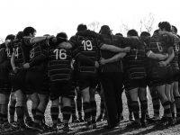 La selección española de rugby, más cerca del Mundial de Japón
