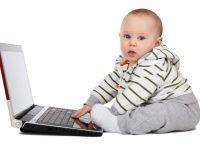 Cómo evitar la adicción a la tecnología en menores