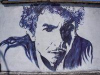 Nueva gira española de Bob Dylan