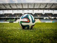 Un Barça de suplentes empata ante el Celta de Vigo