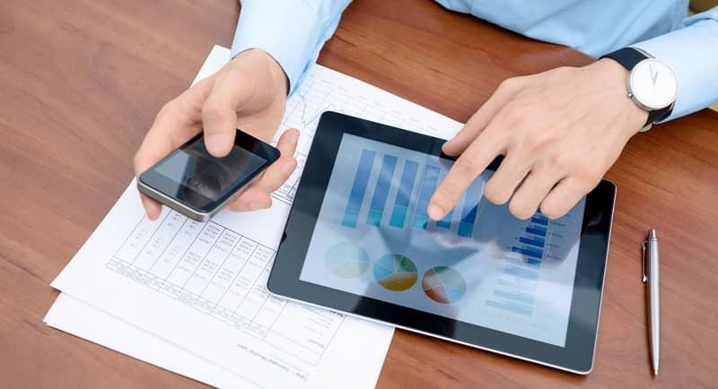 Cómo usar el marketing para mejorar las ventas en negocios tradicionales – benalmademadigital