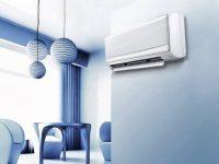 Qué tipos de aires acondicionados existen para el hogar