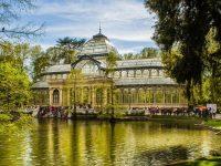 Madrid logra su primera candidatura para la lista de Patrimonio Mundial de la UNESCO