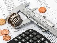 El ministro Montoro presenta los Presupuestos Generales 2018