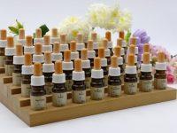 Los productos homeopáticos pasarán los exámenes comunitarios de seguridad y calidad