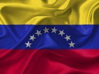Venezuela quiere recuperar las relaciones diplomáticas con España