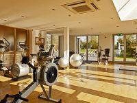 ¿De qué se trata el auge de los gimnasios especializados como negocio?