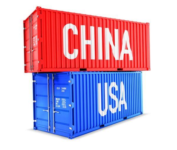 acuerdo entre china y eeuu