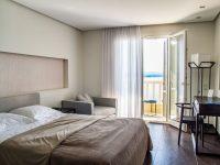 Siguen subiendo los precios de los hoteles en España