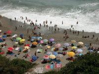 Cómo se presentan los viajes de los españoles este verano