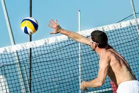 Cómo tratar las lesiones deportivas