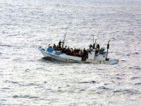 El ministro del Interior italiano cierra las puertas de sus puertos a los inmigrantes