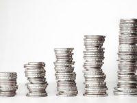 Renta básica universal, ¿una buena medida para una sociedad más justa?