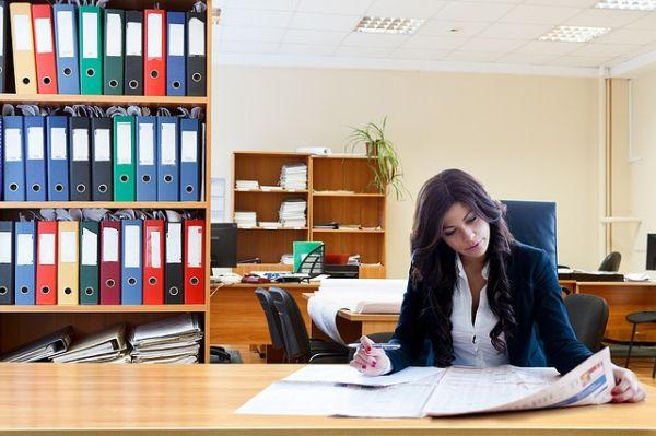 abandono laboral femenino